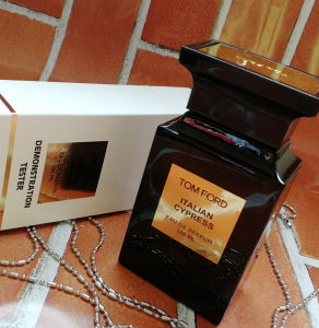 TOM FORD parfem parfemi ORIGINALNI TESTERI