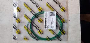 Liebherr gumice cilindara D904,D914,D924