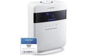 Ultrazvučni ovlaživač zraka B 6 E