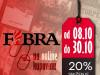 FIBRA Popust 20%-30% (pod detaljno)