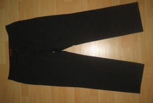 Muške pantalone - hlače - PIERRE CARDIN original