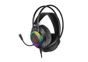 Gaming Slušalice RM-K27 X-JAMMER 7.1 PS4/XBOX/PC