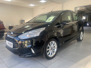 FORD B-MAX 1.5 TDCi Led Dioda
