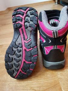 Djecije cizme Karrimor