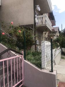 Best dvosoban stan, Humska, Novo Sarajevo
