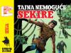 Zlatna Serija 24 / VESELI ČETVRTAK (retro cover)