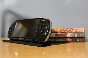 PSP 2003