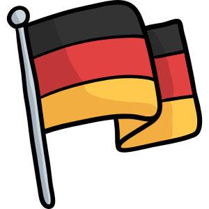 Časovi njemački i engleski jezik - efikasno