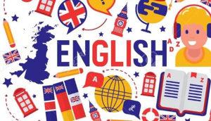 Instrukcije za engleski jezik