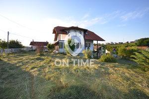 ON TIME prodaje: Tešanj, Kuća sa zemljištem, 276 m2