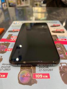 Apple iPhone XS Space Gray 64 GB Extra Stanje