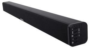 Thomson Soundbar SB50BT 100W Snižena cijena !