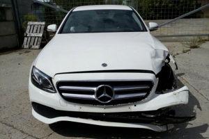 Mercedes E220 cdi W213 dijelovi