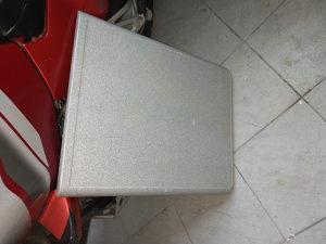 Vw t4 Multivan stol