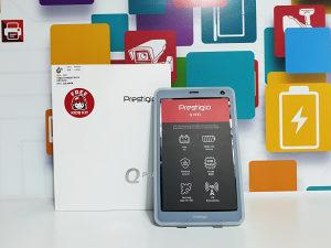 Tablet Prestigio Q Pro 2GB 16GB