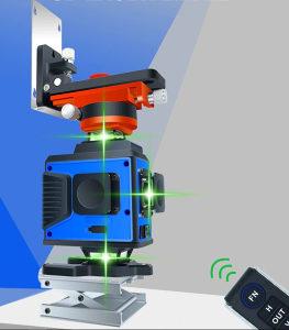 Građevinski laser