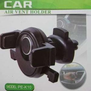 Drzac za mobitel u autu ventilacija autodrzac