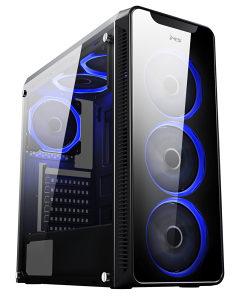 Intel Core i5-9600K PRO Gamer RTX2060