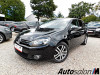 Volkswagen Golf VI 2.0 TDI – 110 KS