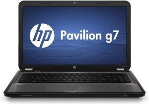 Maticna ploca za laptop g7 1107sz