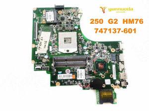 Maticna ploca za laptop hp 250 g2
