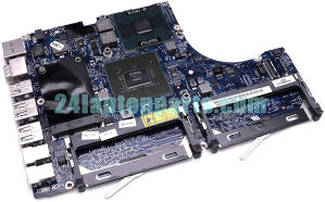 Maticna ploca za laptop macbook a1181