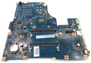 Maticna ploca za laptop acer aspire v5-571 i3