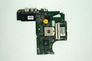 Maticna ploca za laptop hp envy 14 i5 procesor