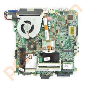 Maticna ploca za laptop fujitsu siemens s710