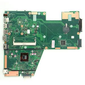 Maticna ploca za laptop asus x551ma