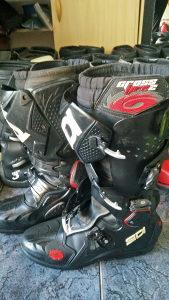 Enduro motokros motocross cizme downhill freeride