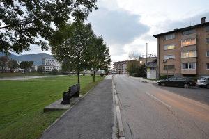 Ilidza - Dvosoban stan 51 m2 - Prodaja
