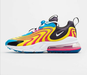 Air Max 270 React ENG >>>AirMax_ACTIOOON<<<
