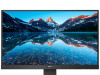 Philips Monitor LED 273B9/00/27''/75Hz/5ms/VGA/DP/HDMI