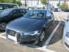 Audi A6 2.0 TDI Ultra Avant- 2016- U DOLASKU