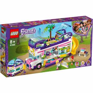 Lego 41395 Autobus prijateljstva