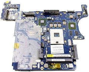 Maticna ploca za laptop dell lattitude e6420 i3