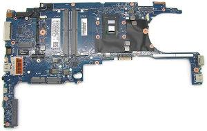 Maticna ploca za laptop hp 820 g3 i5