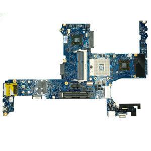 Maticna ploca za laptop hp elitebook 8470p i5