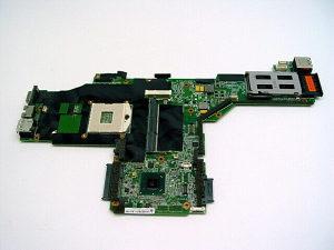 Maticna ploca za laptop lenovo thinkpad t420 i5