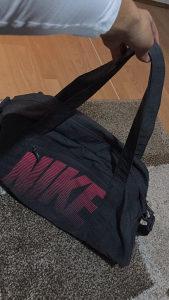 Sporska torba