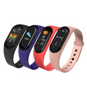 AKCIJA !!! Smart watch M5 pametna narukvica