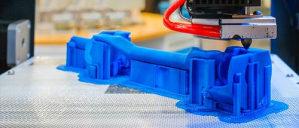 3D Printanje