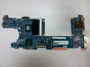 Maticna ploca za laptop sony vaio svt131a11m i5