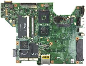 Maticna ploca za laptop dell lattitude e5500 core2duo