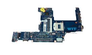 Maticna ploca za laptop hp probook 640 g1 i5