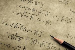 Online instrukcije iz matematike
