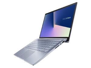 ASUS Laptop ZenBook UM431DA-AM010T Ryzen 5