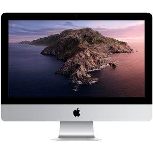 Apple 21.5-inch iMac i5 MHK03CR/A