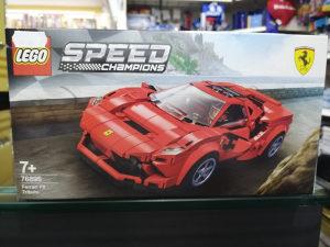 Igracka Lego
